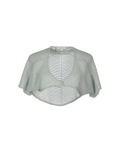 new products 28892 a4055 PATRIZIA PEPE Shrug - T-Shirts and Tops | YOOX.COM