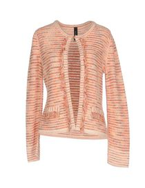 0a145117190a Marc Cain Women Spring-Summer and Fall-Winter Collections - Shop ...