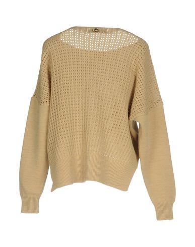 Relish Jersey bestselger billige online uRhNKNyA45