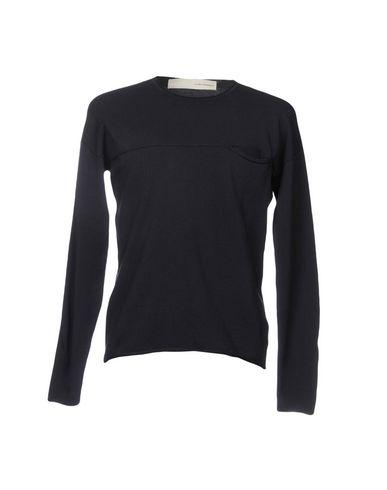 Isabel Benenato Jersey Manchester online billig footlocker tumblr kjøpe billig butikk for fint zLRC8T6i