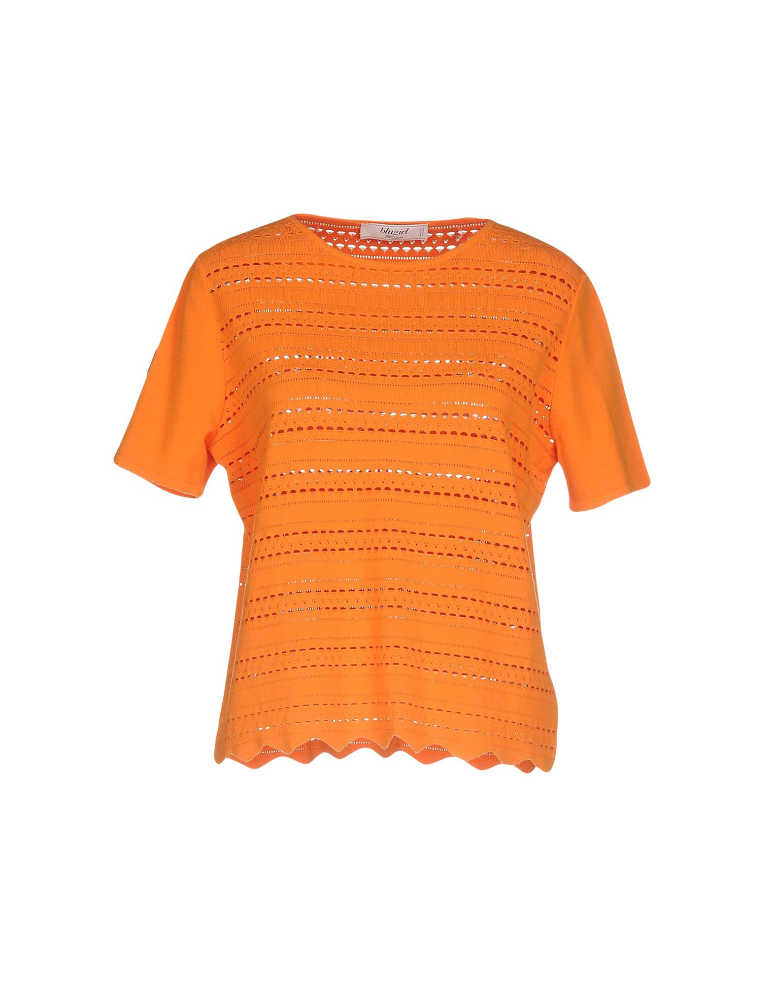 Pullover Blugirl Blumarine Donna - Acquista online su 7le78qLr8