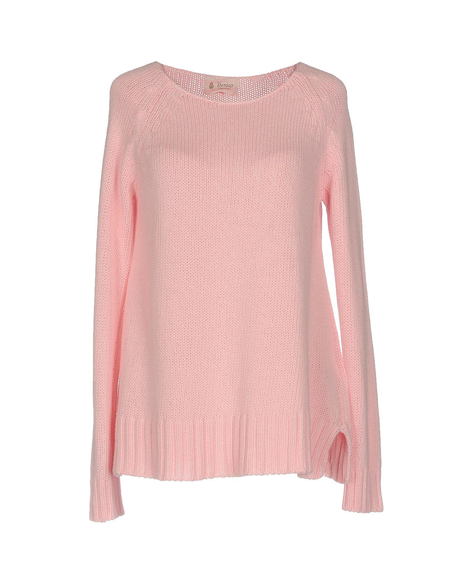 Pullover Dondup Donna - Acquista online su IzcxcEfgR