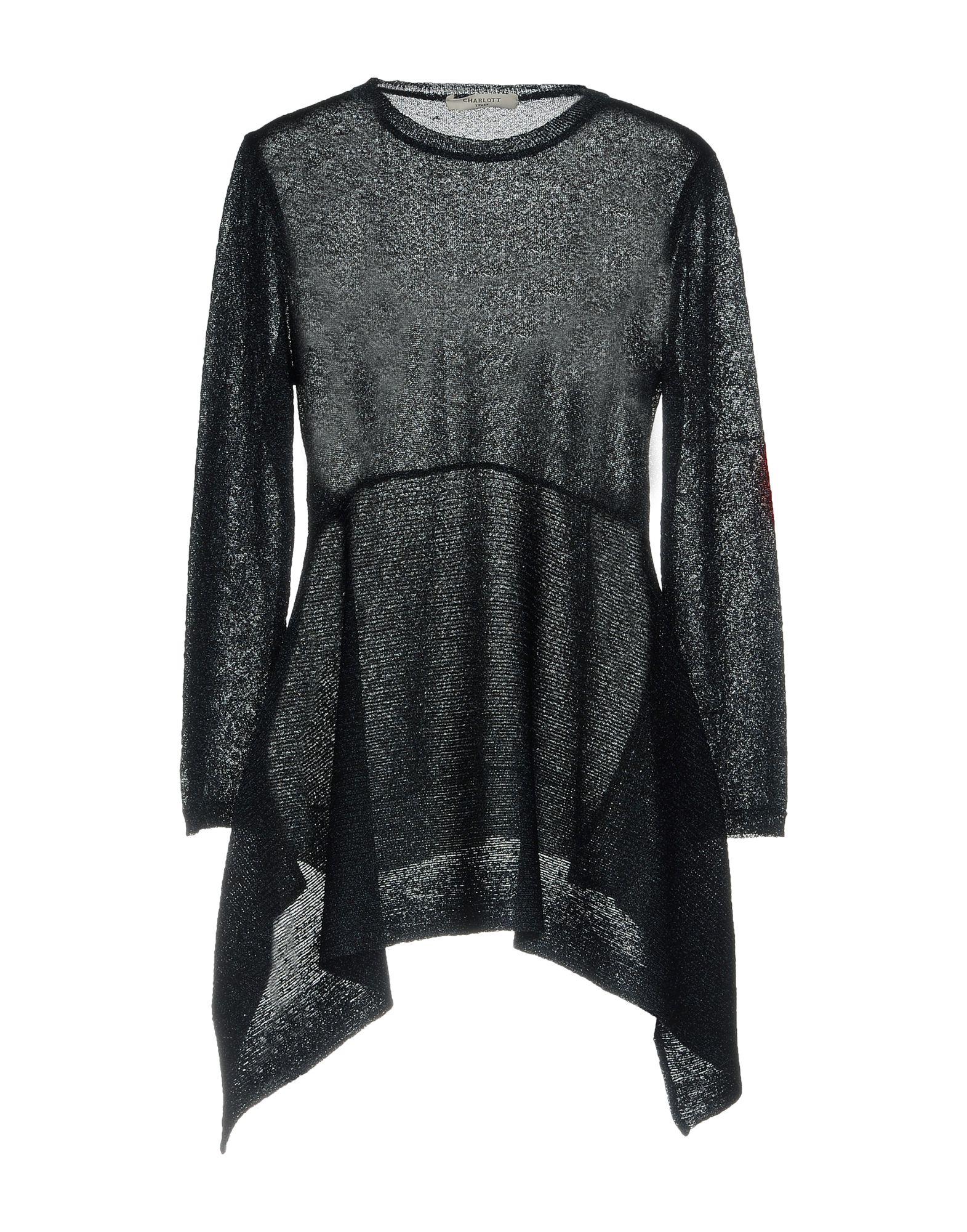 Pullover Charlott Donna - Acquista online su IdpSLkd