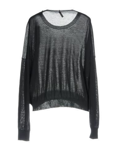 Billige Angebote Spielraum Breite Palette Von BOBOUTIC Pullover Verkauf Neueste Kaufen Preiswerte Qualität Ebay Verkauf Online WDlRTdMK