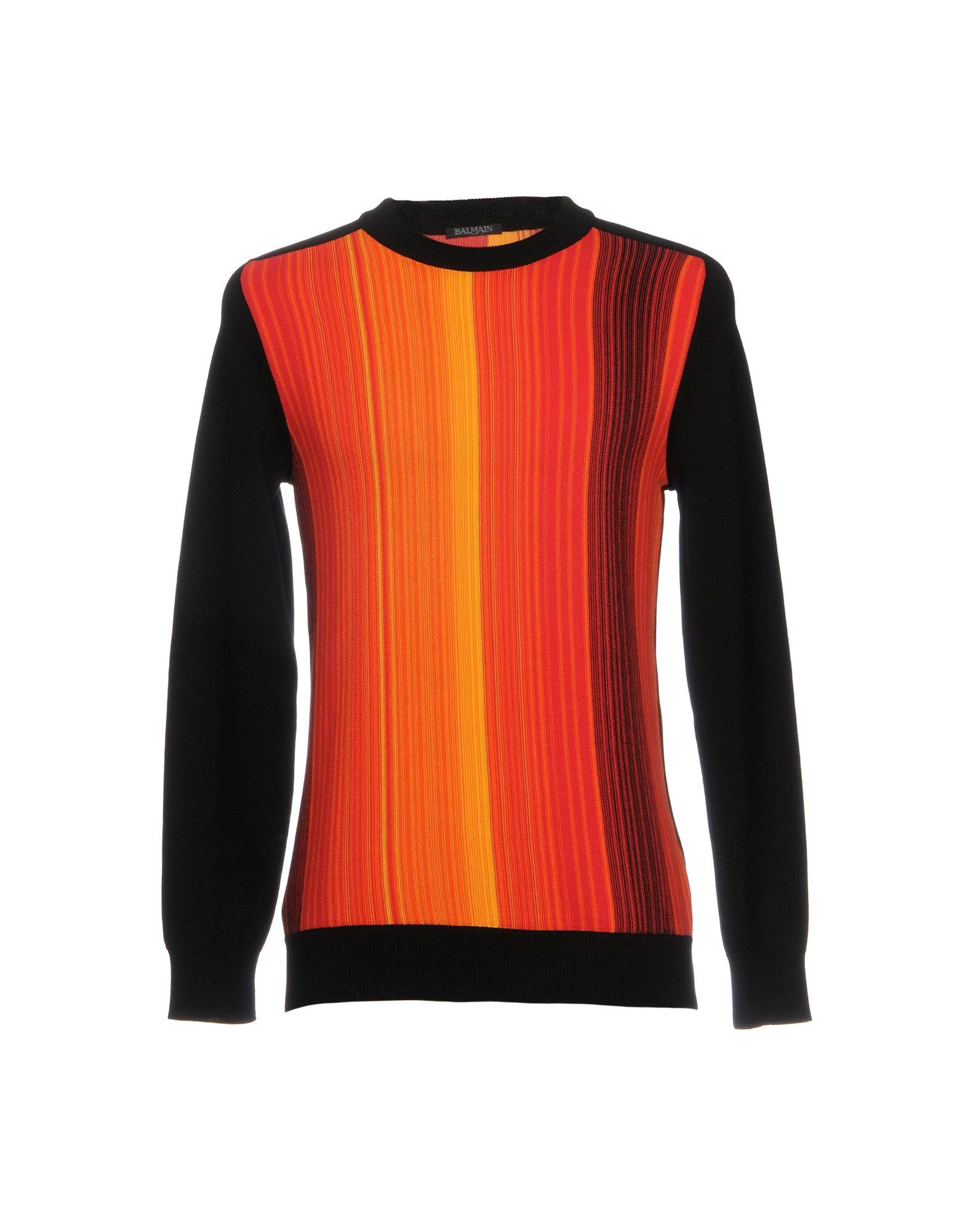 Pullover Balmain Donna - Acquista online su