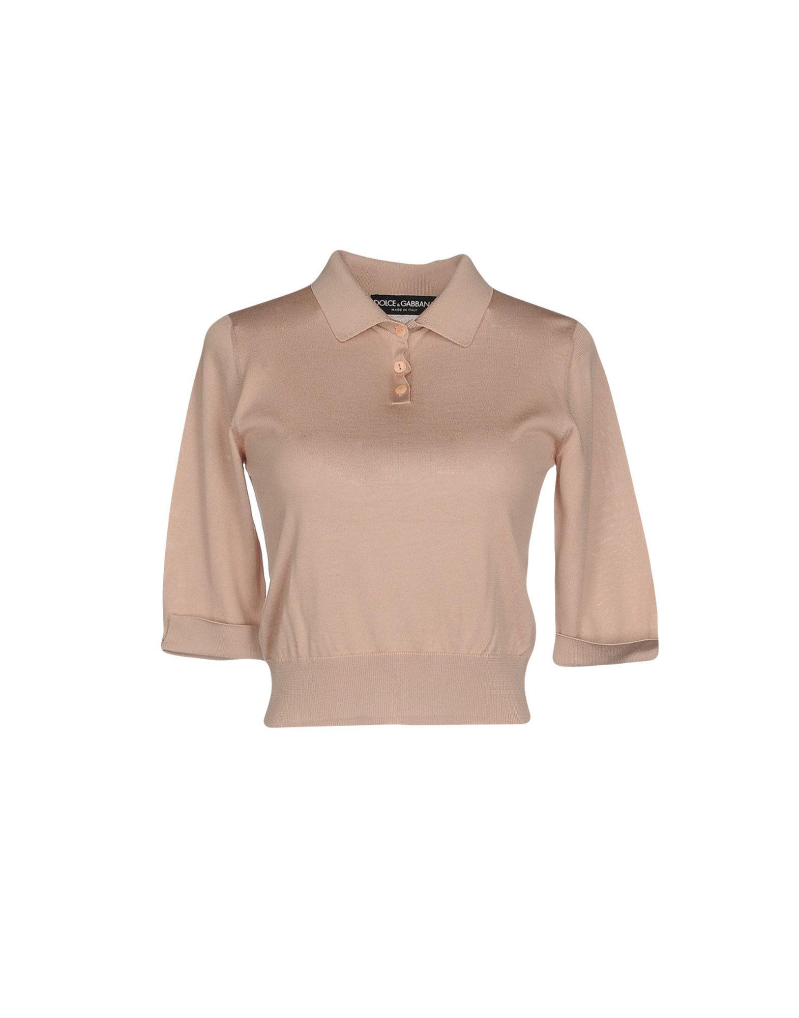 Pullover Dolce & Gabbana Donna - Acquista online su CzzsxX