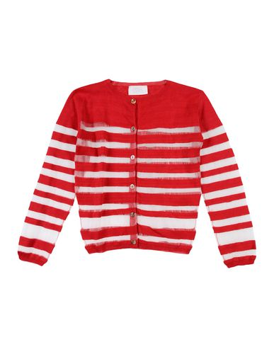c2240ee83 Max   Lola Cardigan Girl 3-8 years online on YOOX United States
