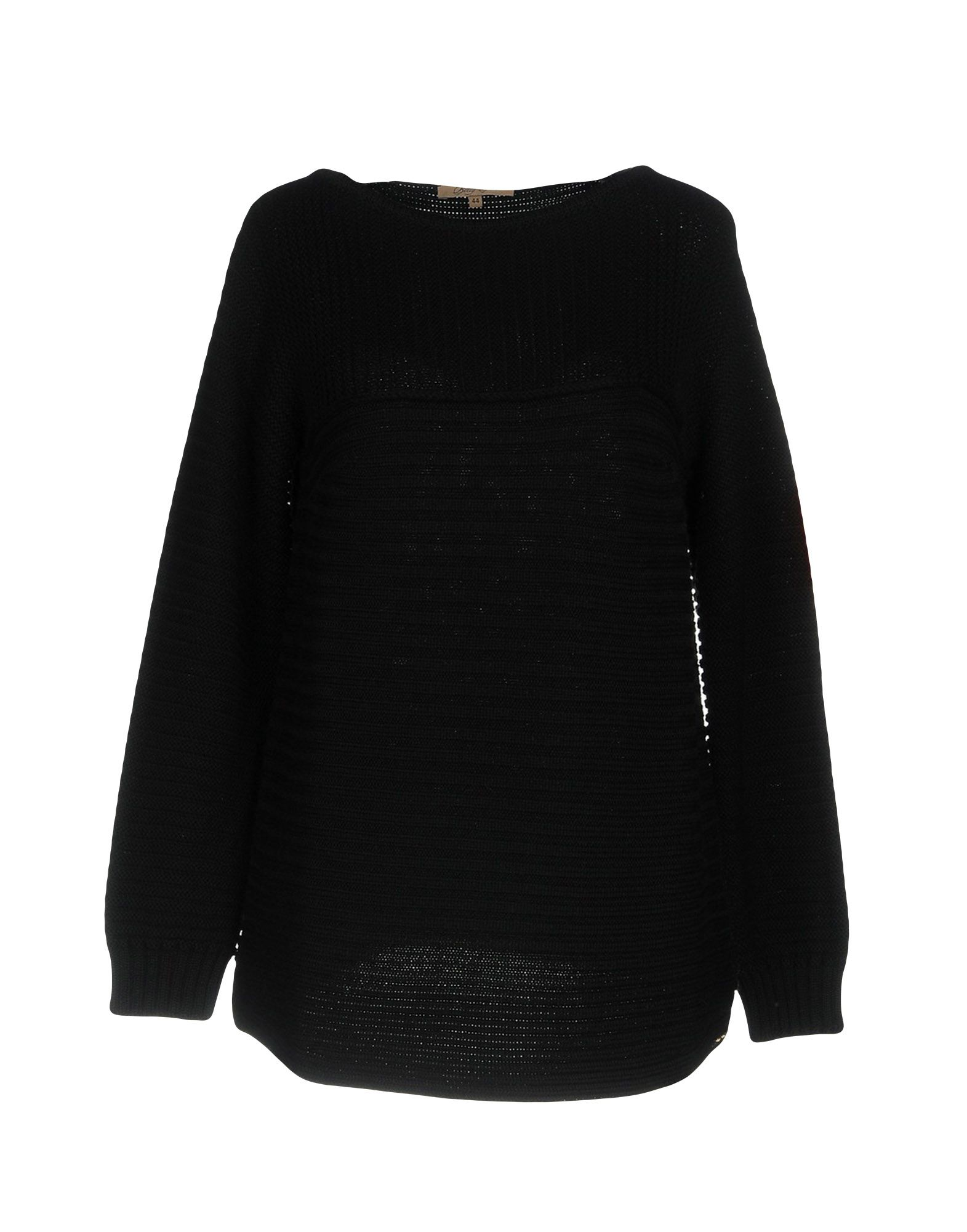 Pullover Betty Blue Donna - Acquista online su efECQKct