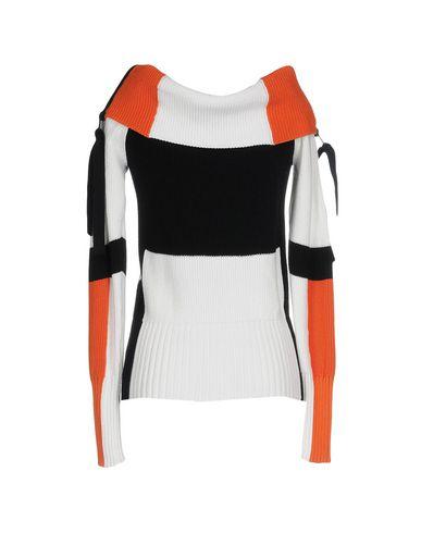 Msgm Jersey 2015 for salg billig kjøpe ekte V3h24lWMdZ