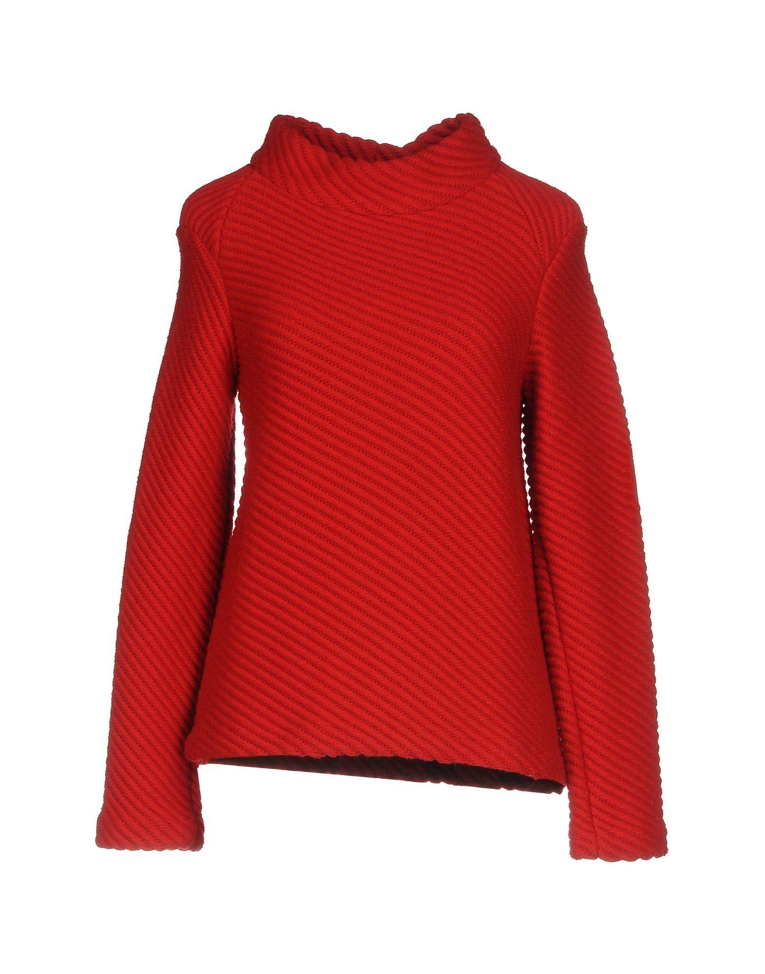 Pullover Courrèges Donna - Acquista online su goisZo4bnC