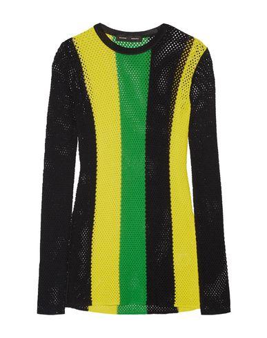 PROENZA SCHOULER - Pullover
