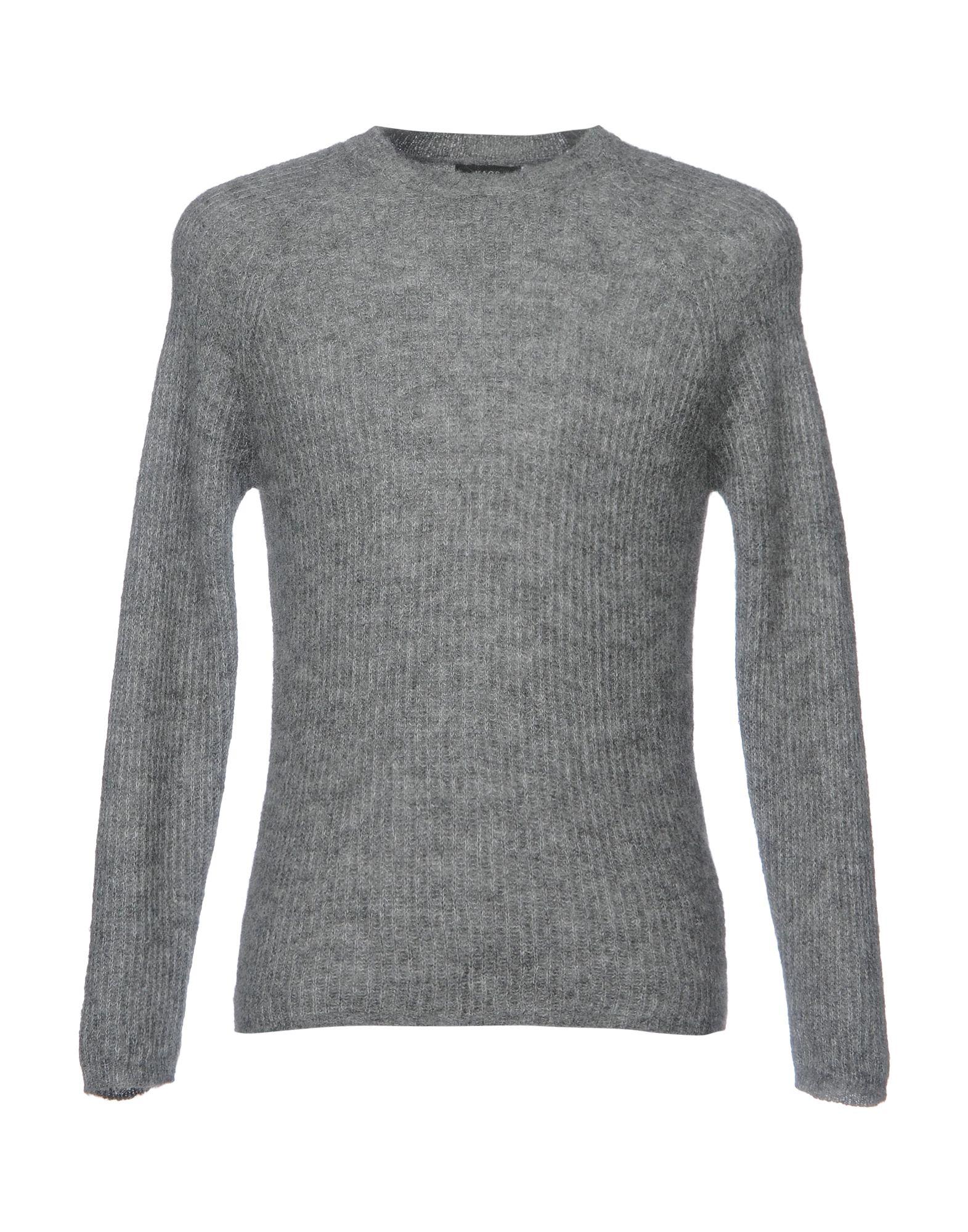 Pullover Kaos Uomo - Acquista online su