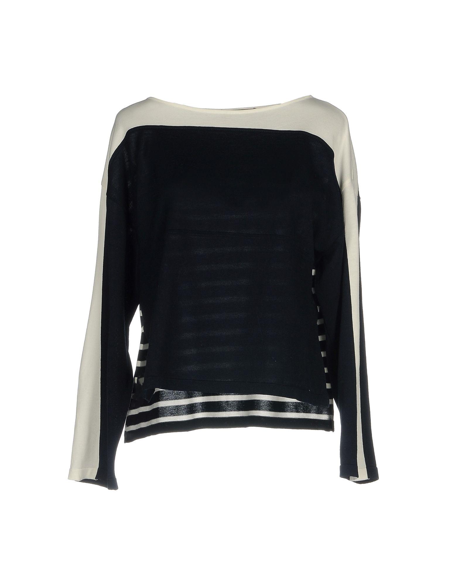 Pullover Alberta Ferretti Donna - Acquista online su