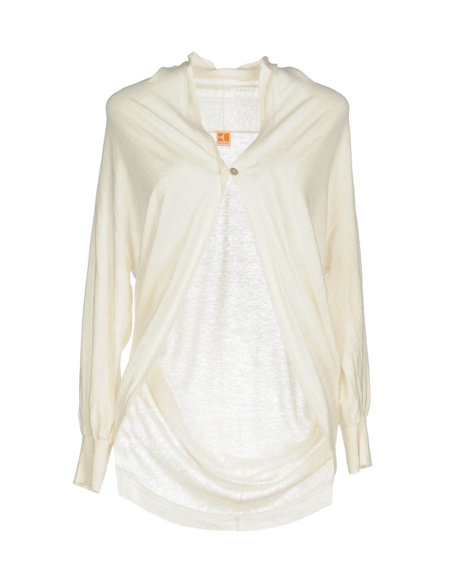 Cardigan Boss Orange Donna - Acquista online su ksu8vpQrqi