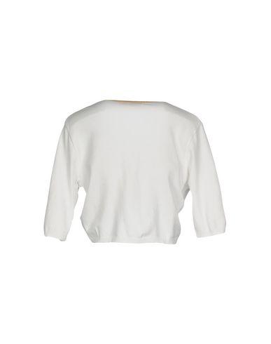 Klipp Mer Cardigan hvor mye billig i Kina klaring nyeste utløp ebay beste engros online jhYqAdW