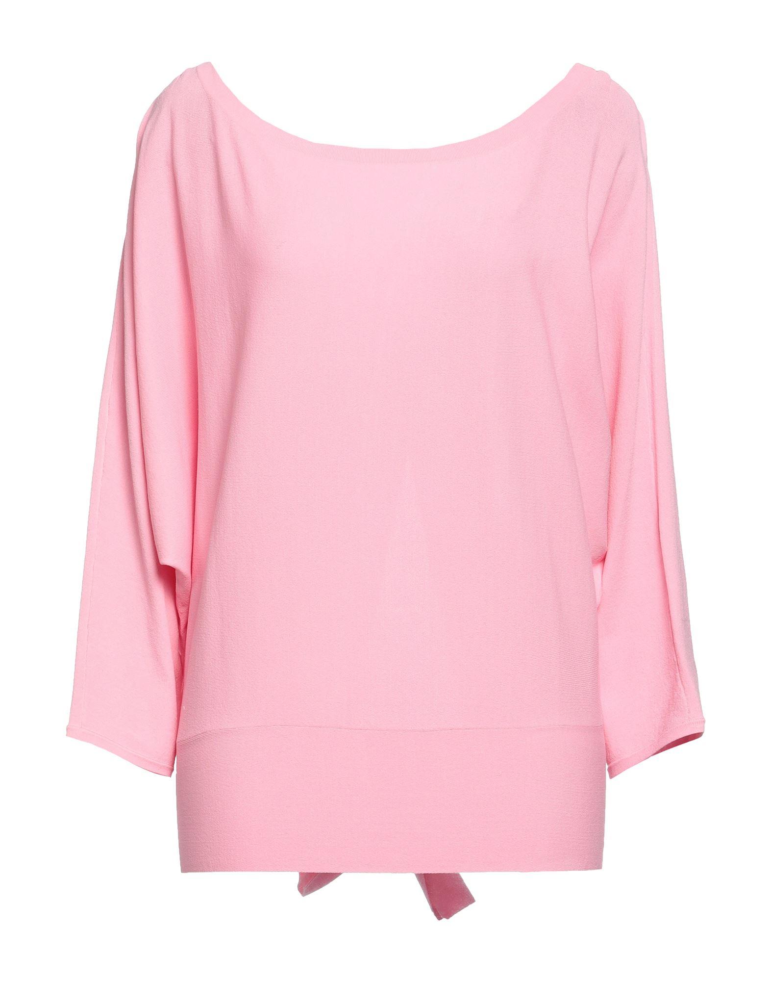 Pullover Pinko Donna - Acquista online su ZTKNeWIds