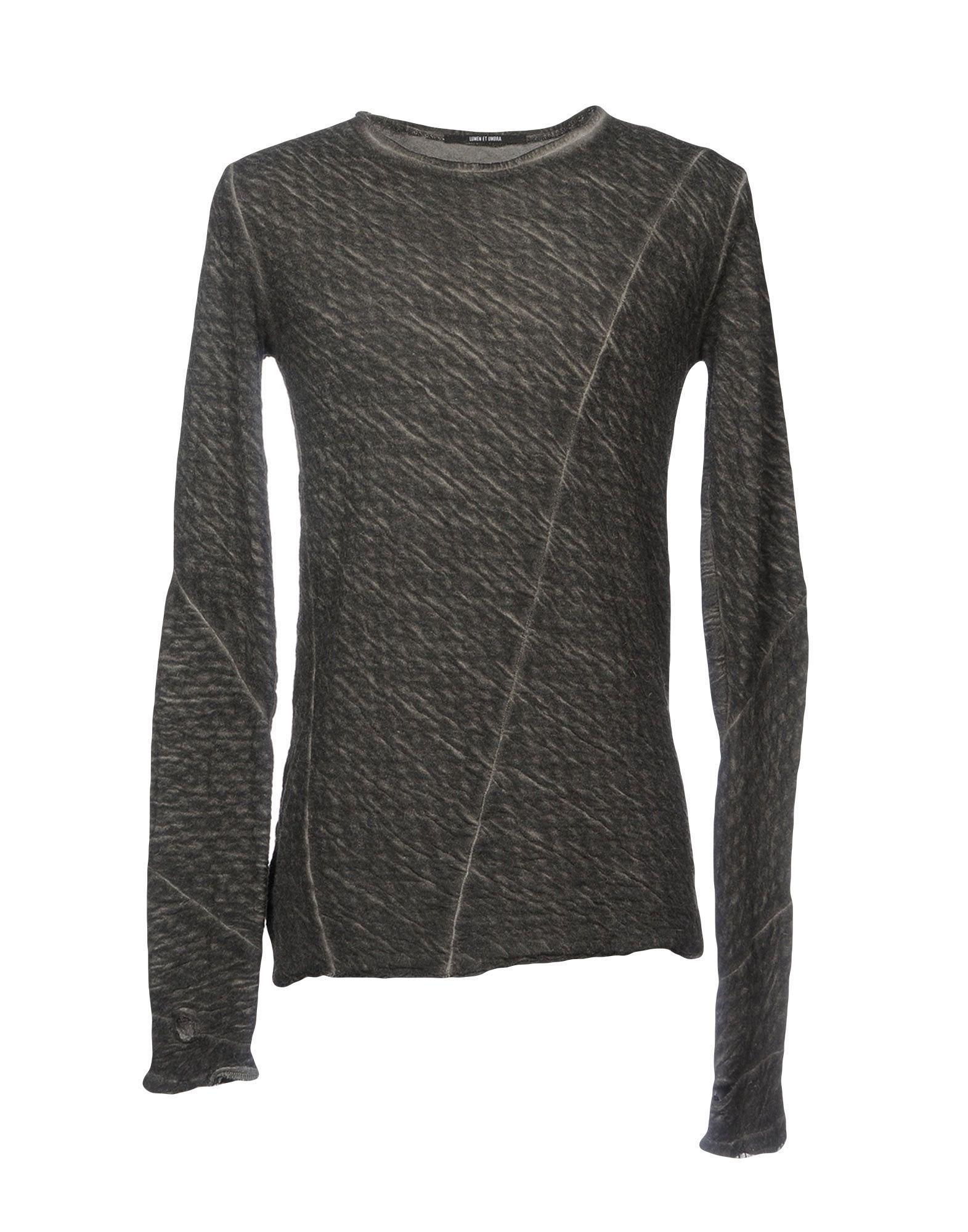Pullover Lumen Et Umbra Uomo - Acquista online su
