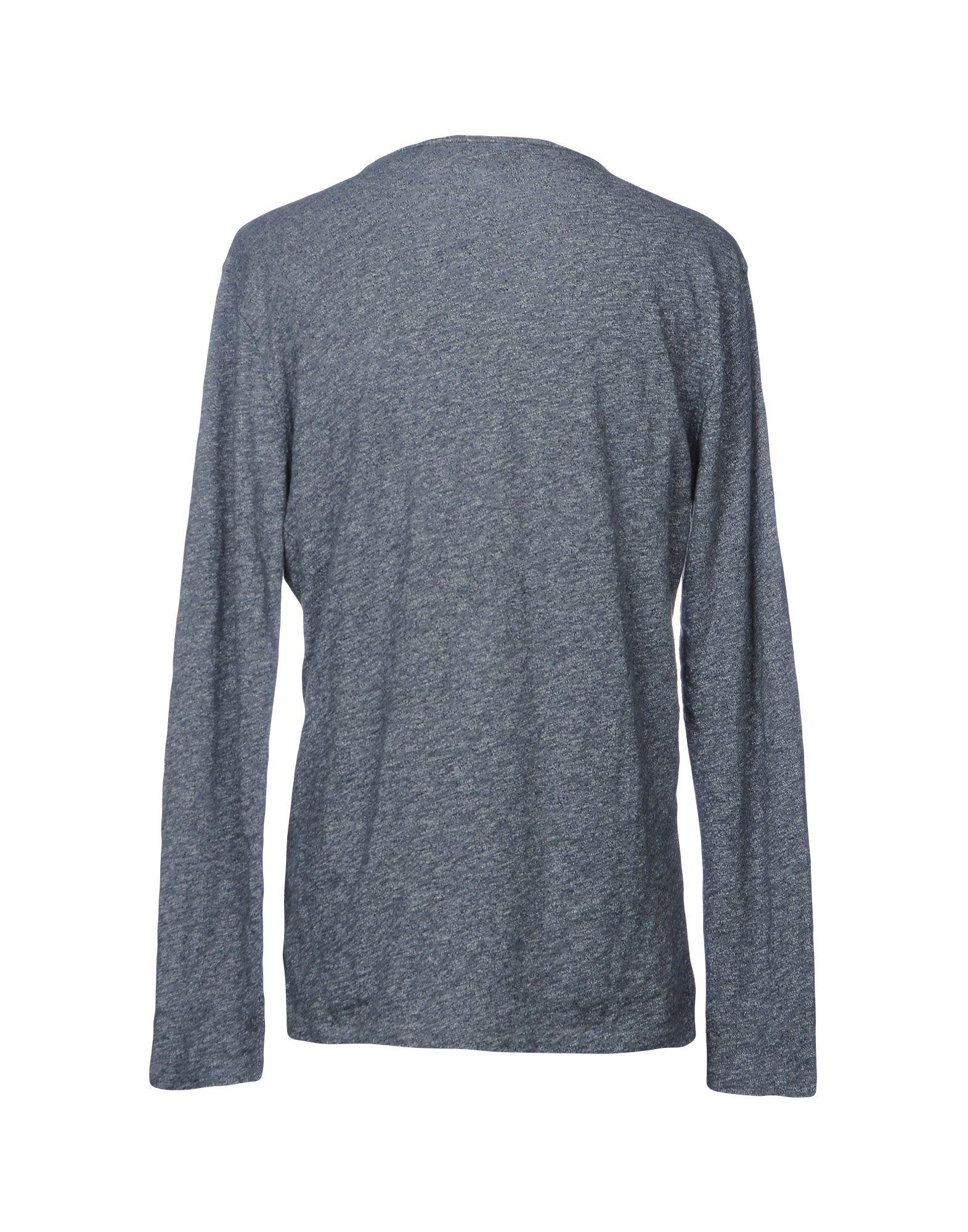 A buon mercato Pullover - Drakewood Uomo - Pullover 39822161EE 990b51