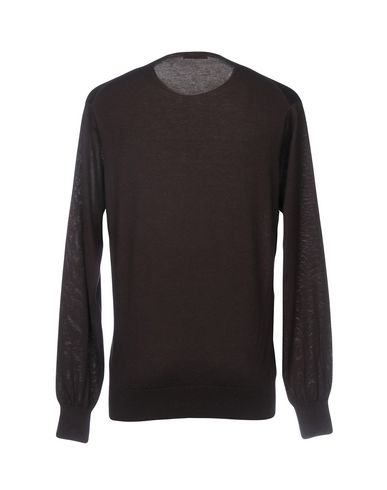 MANIPUR CASHMERE Pullover Amazon Footaction TpxQ7h