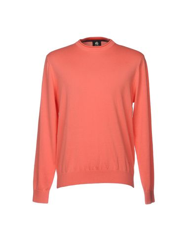 PS by PAUL SMITH Jersey