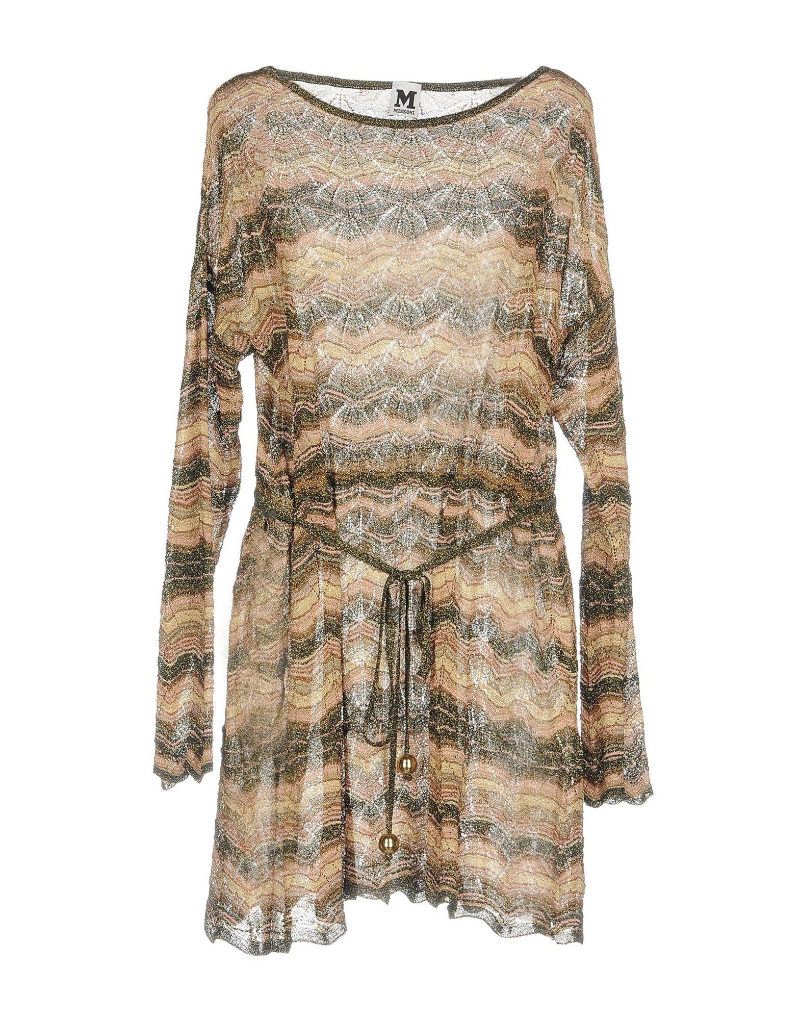 Pullover M Missoni Donna - Acquista online su oA6JDHA