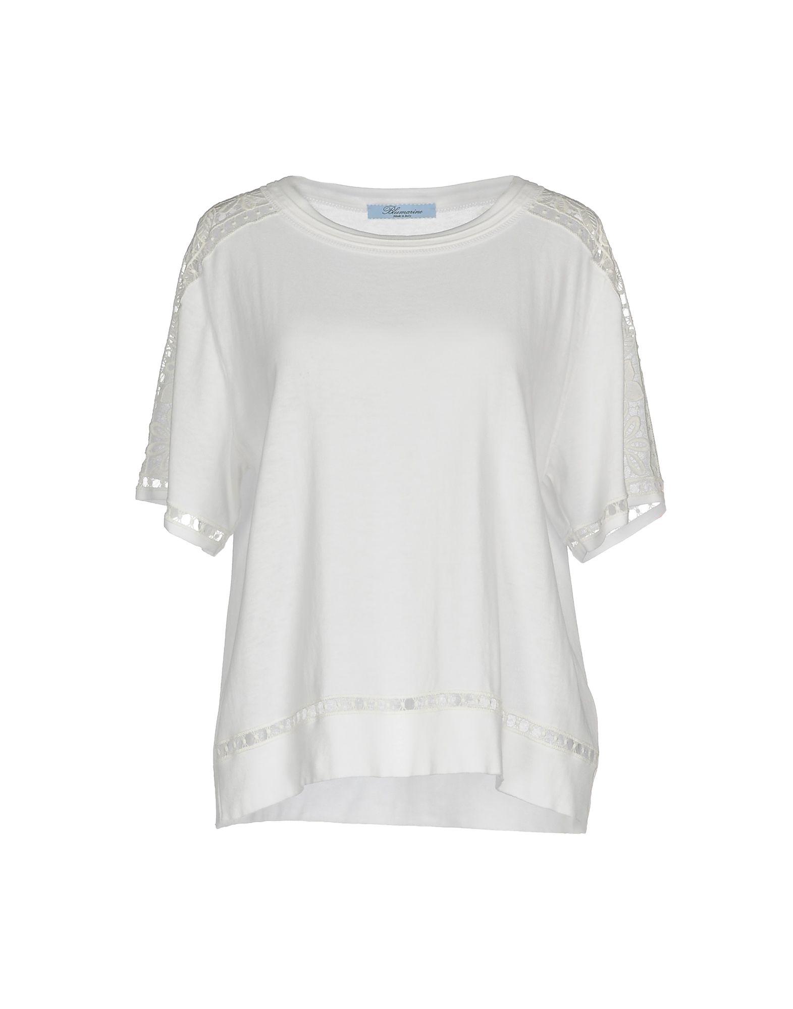 Pullover Blumarine Donna - Acquista online su hD41y