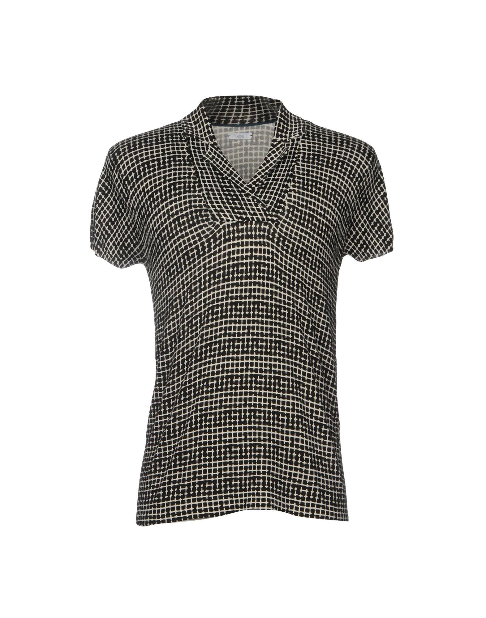 Pullover Hōsio Uomo - Acquista online su
