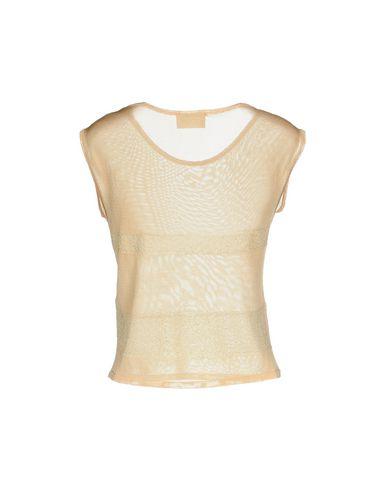 Der beste Ort Finden Sie Großartig zum Verkauf ATOS ATOS LOMBARDINI Pullover  um online zu kaufen gS7E64AE