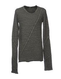 LUMEN ET UMBRA - Pullover