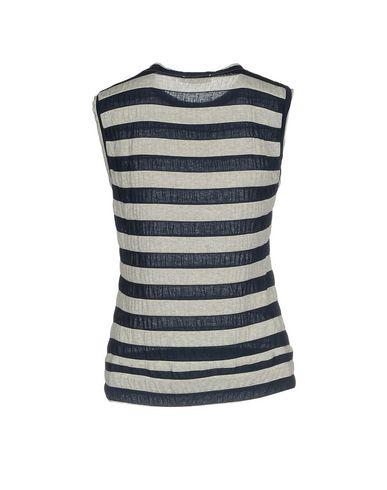 ARAGONA Pullover Perfekte Online-Verkauf Online-Shopping-Spielraum ydMzD0