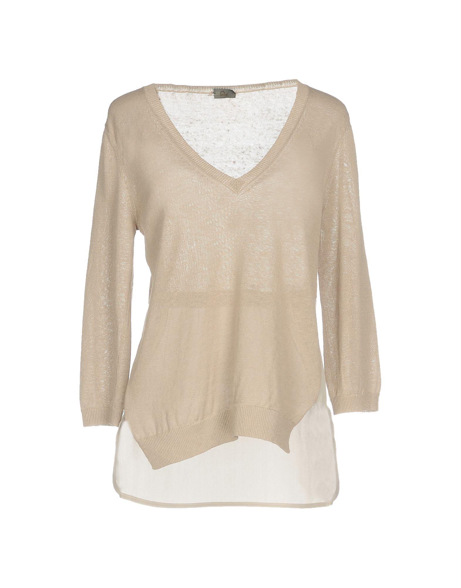 Pullover P One Donna - Acquista online su RPLle4Kppo