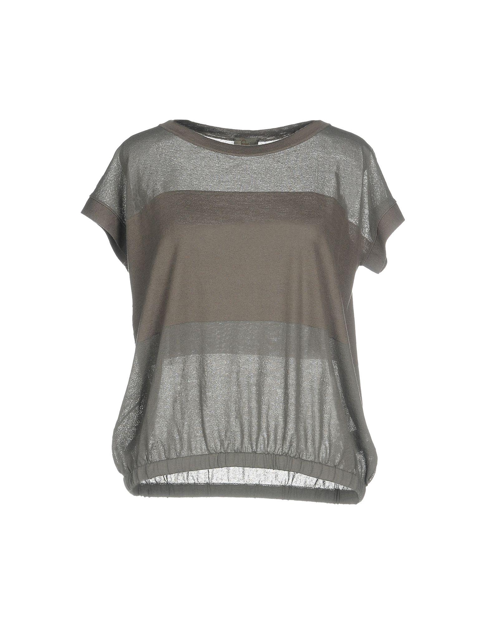 Pullover P One Donna - Acquista online su K8S2xLbI