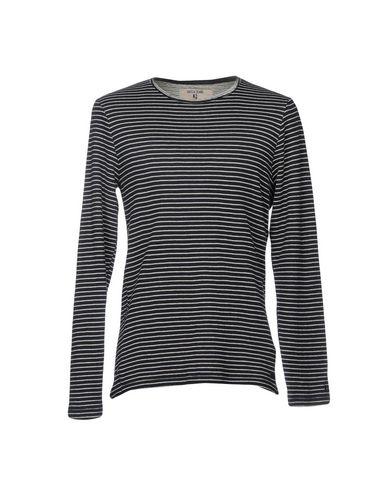 profesjonell for salg alle årstider tilgjengelige Garcia Jeans Jersey utløp 100% autentisk CO9rfFT9t1