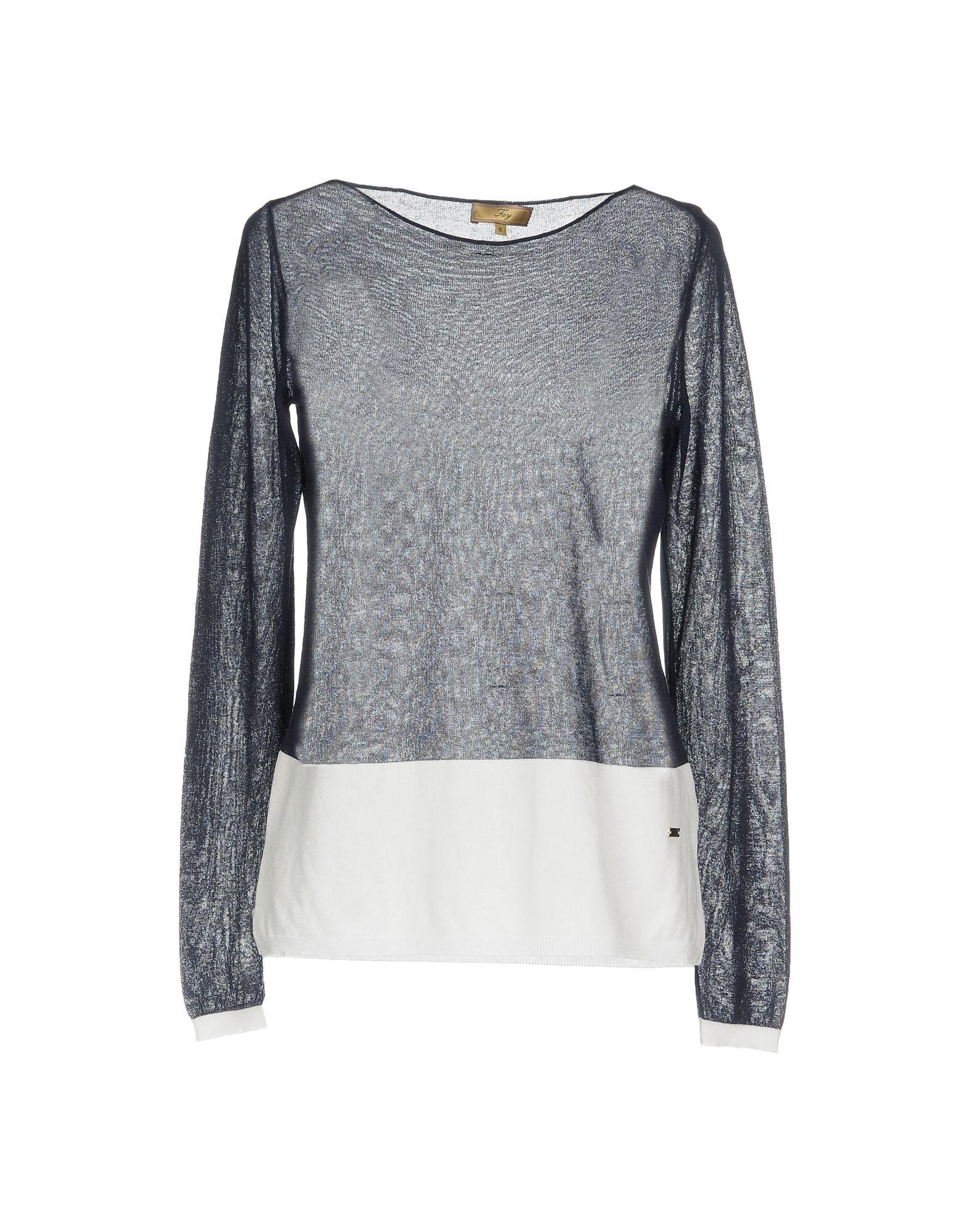 Pullover Fay Donna - Acquista online su 8kqEYxmKVl