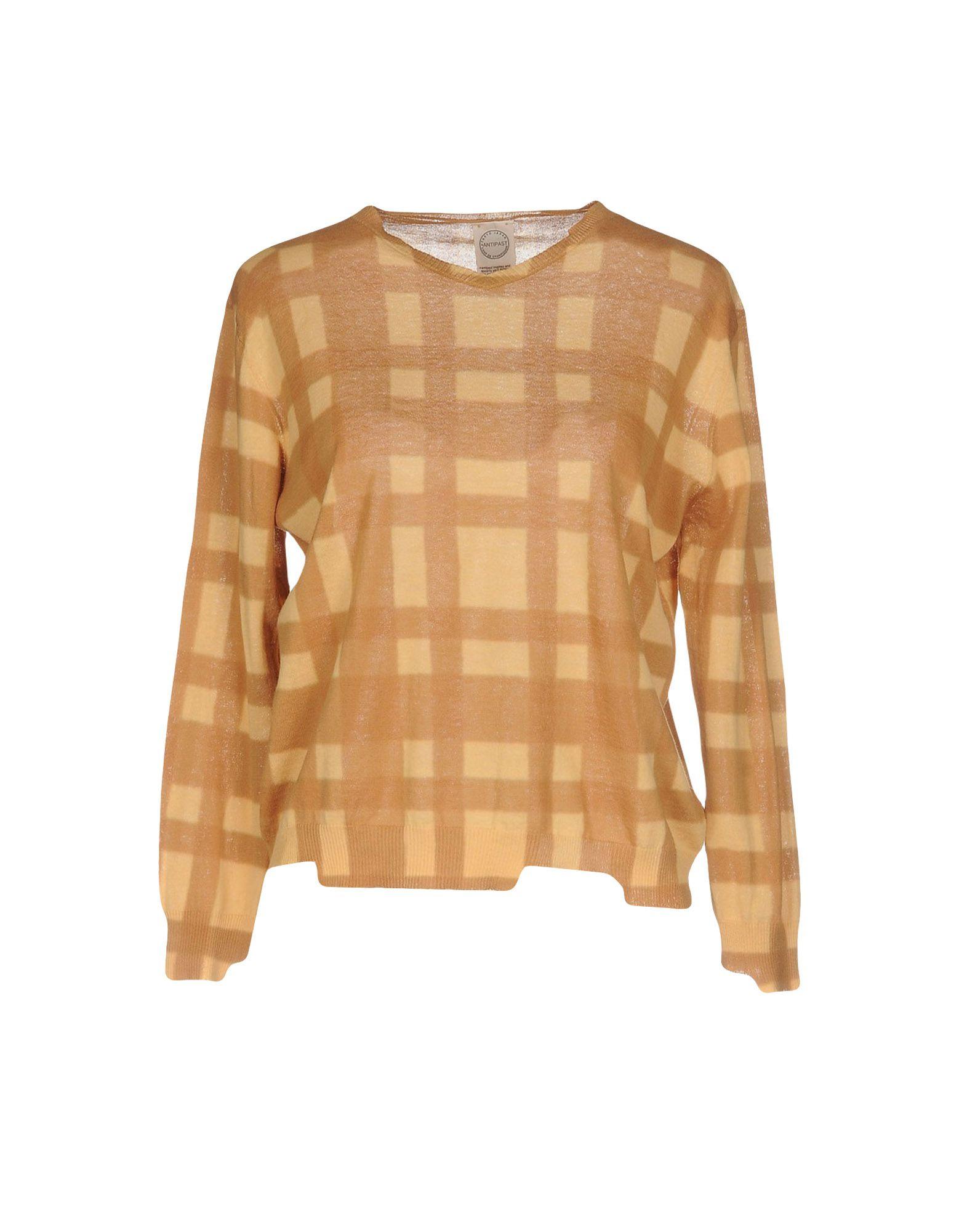 Pullover Antipast Donna - Acquista online su 5Md3oEhD