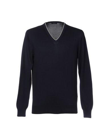 Gran Sasso Jersey billig salg kjøpe gratis frakt autentisk rabatt nye stiler eBAfGM4