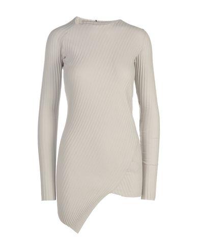 Masnada Jersey rabatt fasjonable clearance 2015 nye QoGyab