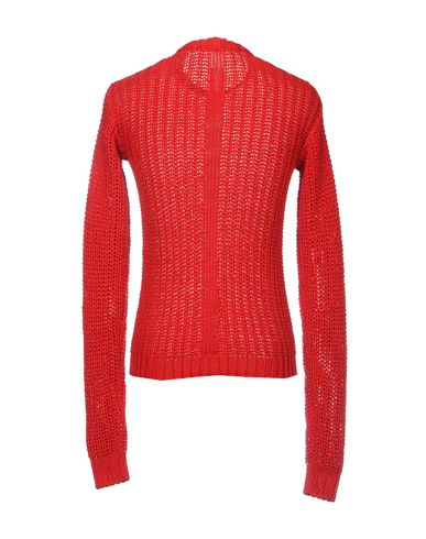Rick Owens Jersey footlocker billig online multi farget uttak anbefaler kjøpe billig autentisk gratis frakt vciVE