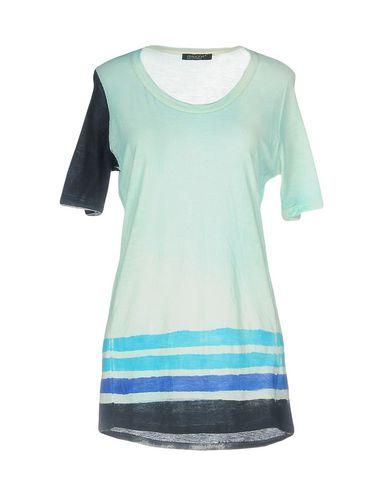 ARAGONA T-Shirt