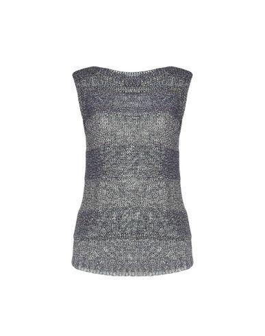 ARAGONA Pullover Günstiger Preis N5Fcxh