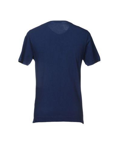 klaring valg gratis frakt kostnader Boglioli Camiseta pre-ordre for salg b2BwIG1Rsa