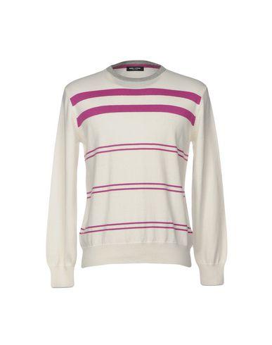 MILA SCHÖN - Sweater