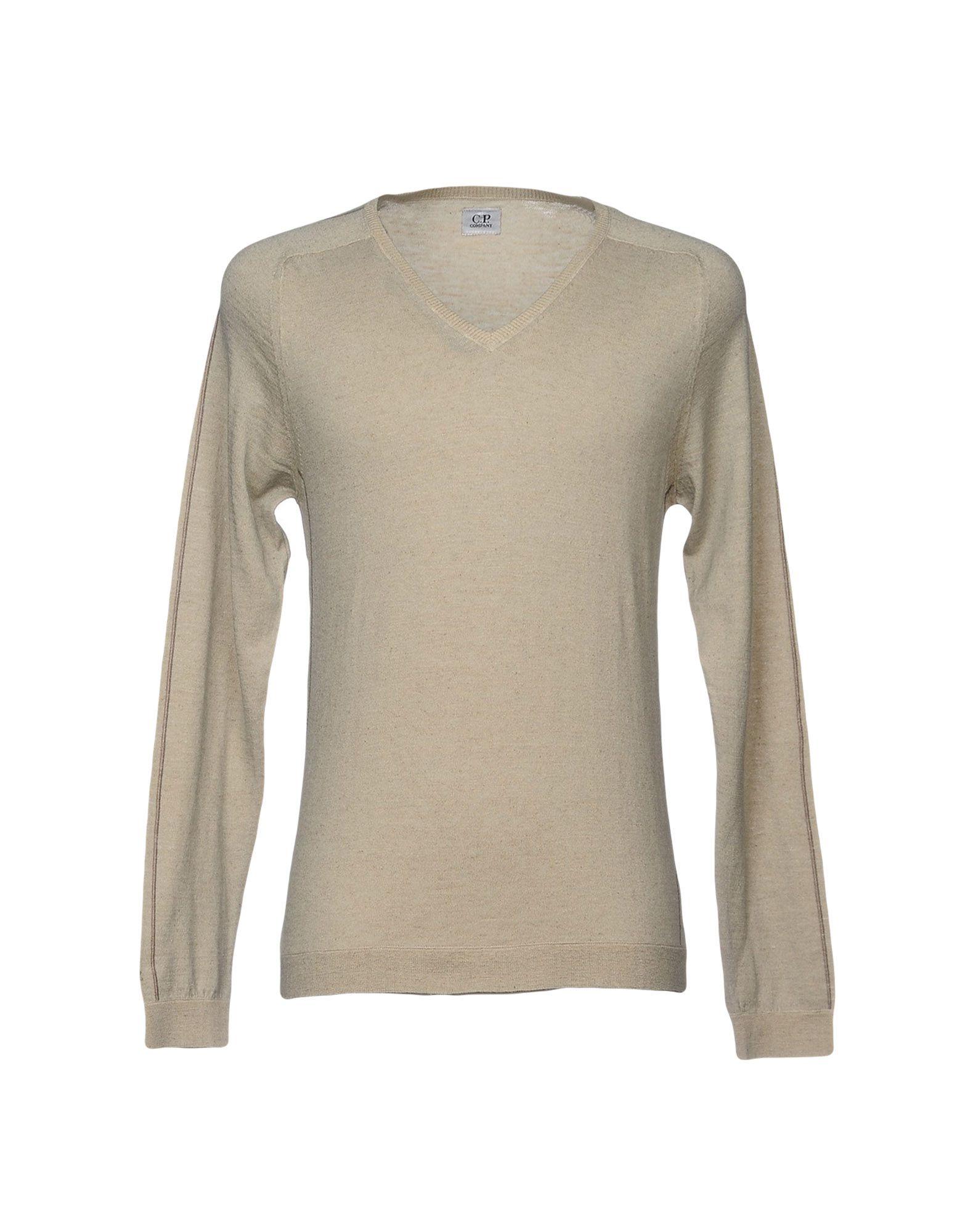 Pullover C.P. Company Uomo - Acquista online su