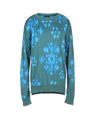 Baja East Sweater - Women Baja East Sweaters online on YOOX United States - 39823588LM