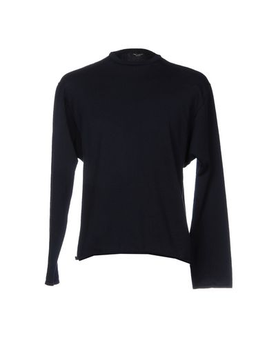 ROBERTO COLLINA Pullover Billig Verkauf Perfekt Billig Wirklich Großer Verkauf Verkauf Online Suche Nach Günstigem Preis 8ENpY