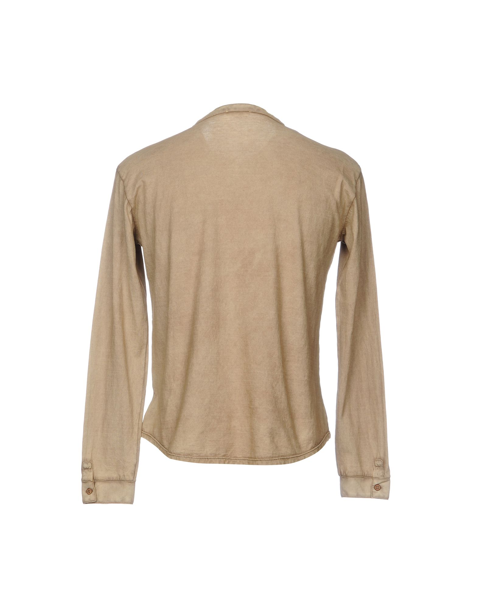 A buon mercato - A buon mercato T-Shirt ..,Beaucoup Uomo - mercato 39823739DR 71fcd6