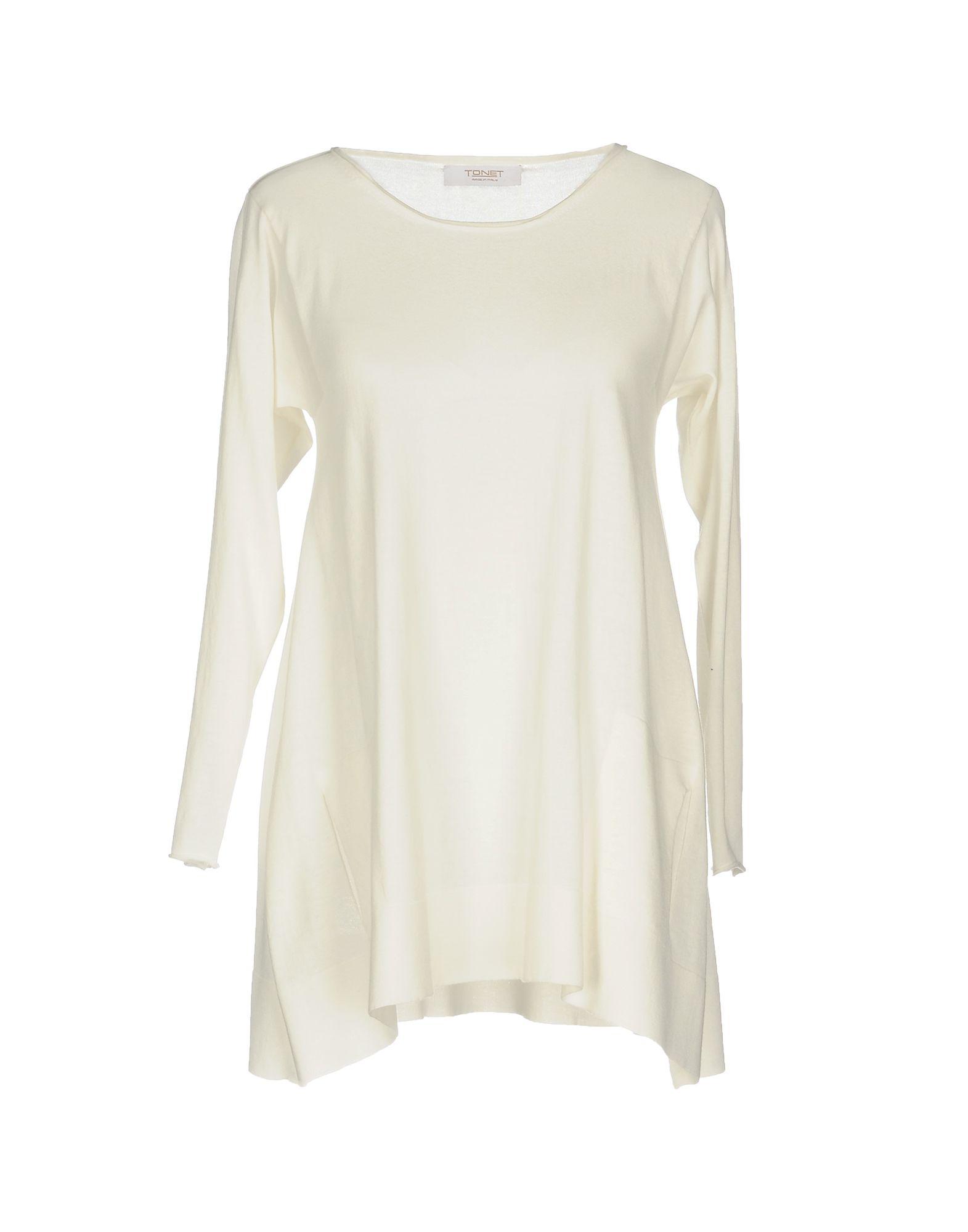 Pullover Tonet Donna - Acquista online su ZfpLlE0