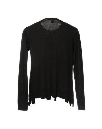 COMME des GARÇONS SHIRT Pullover