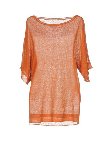 Verkaufsrabatt Authentisch Verkauf billig PAOLO PECORA T-Shirt Kaufen Sie billige Lagerräume UhdDAoVD0