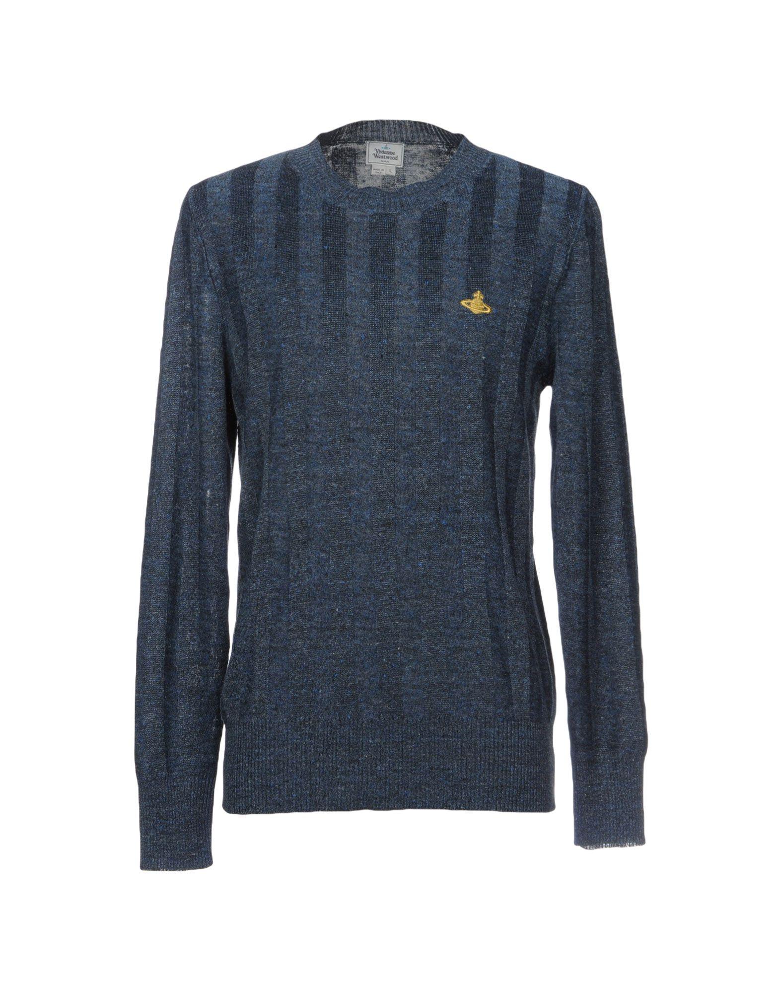 Pullover Vivienne Westwood Man Uomo - Acquista online su